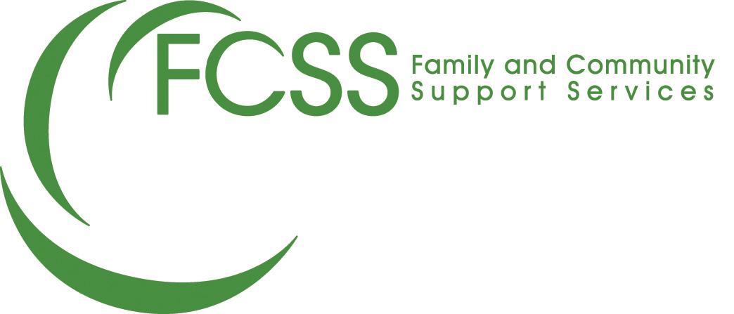 fcss-logo-green-rgb