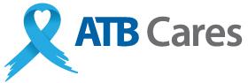 atbcares_logo