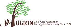 Fulton Child Care Association